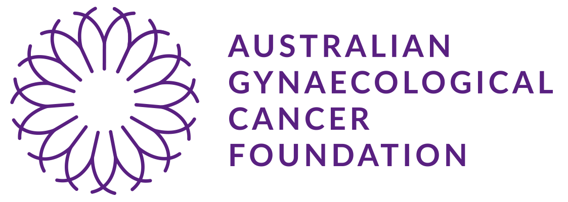 Australian Gynaecological Cancer Foundation